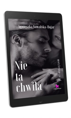 ebook z humorem