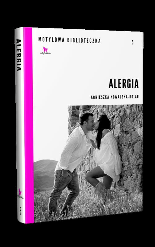 motylowa biblioteczka alergia